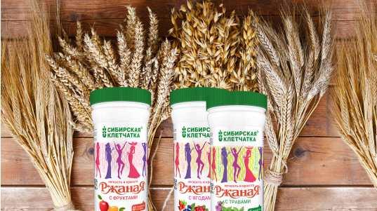Чем овсяные отруби отличаются от пшеничных?