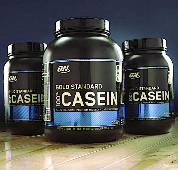 Лучшие аминокислоты для роста мышц у спортсменов: комплексы препаратов, доступных в аптеке