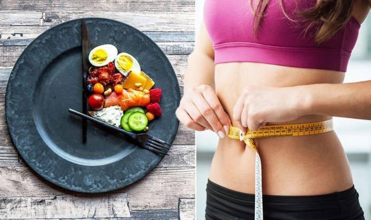 Как избавиться от жира на животе — все о том, как убрать подкожный жир – новости барановичей, бреста, беларуси, мира. intex-press