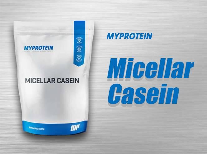 Bcaa plus 1000 мг 90 табл (myprotein)