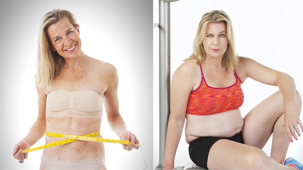 7 причин, почему опасно резкое похудение :: здоровье :: рбк стиль