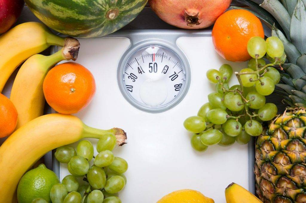 Диета на фруктах: какие фрукты можно есть, эффективность