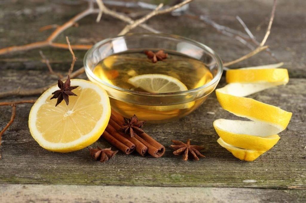 Корица с медом для похудения: как приготовить с водой, рецепты, отзывы, сколько скидывают, как принимать, пить?
