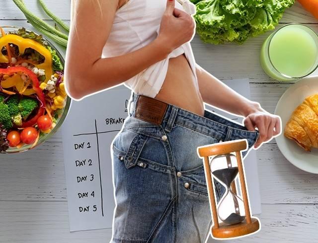 Как похудеть во время отпуска | momondo: куда поехать