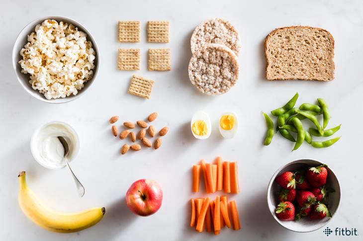 Диетические соусы: какие есть низкокалорийные варианты на диете и при похудении, рецепты для приготовления в домашних условиях