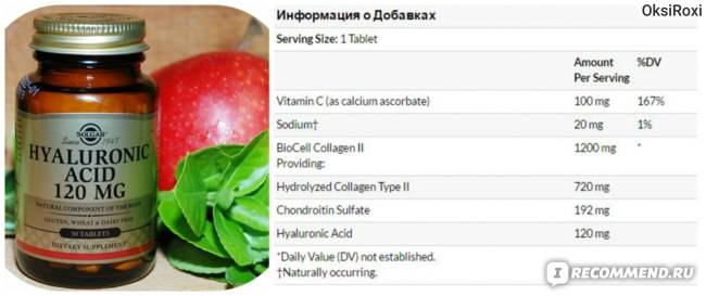 Как принимать экстракт ананаса для похудения