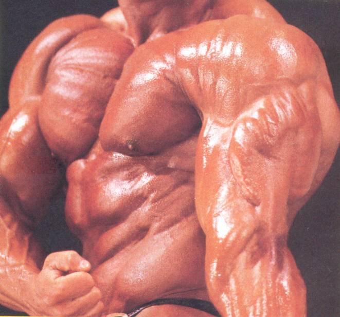 Андреас мюнцер: биография, рост и вес, причина смерти