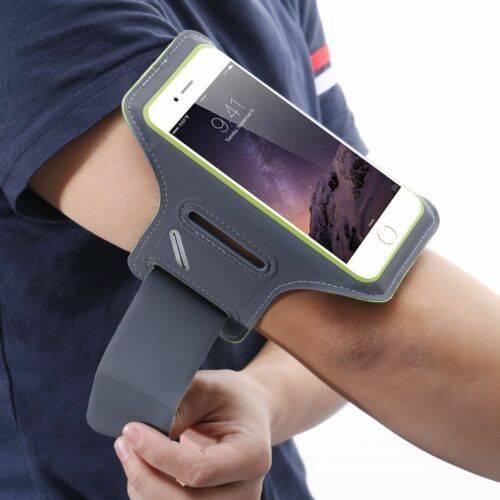Чехол для телефона на руку для бега, особенности и преимущества