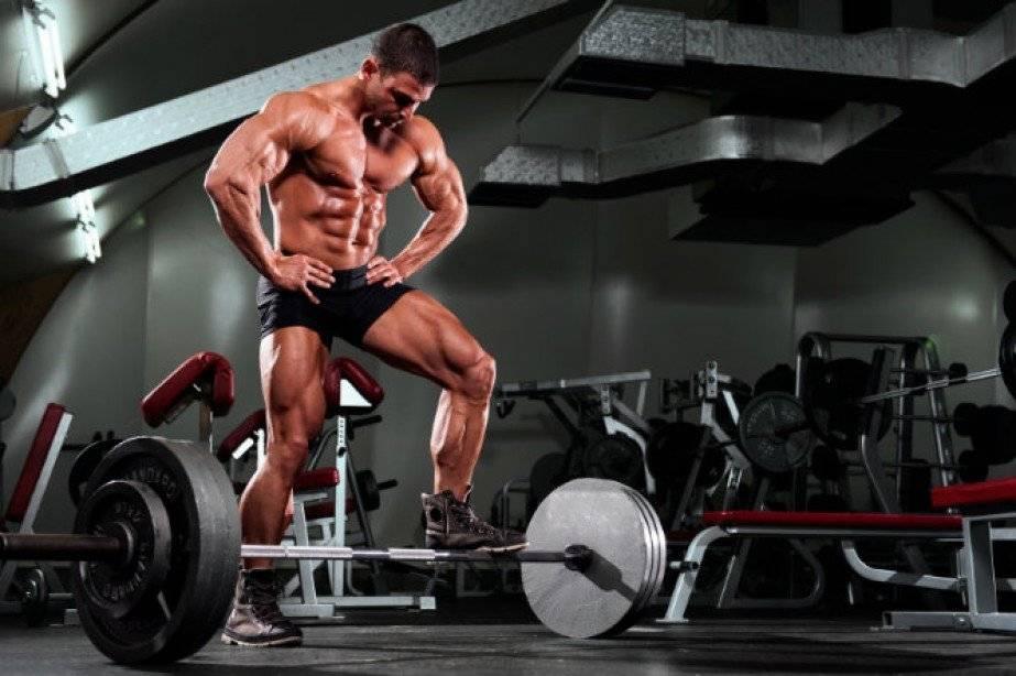 Миостимуляция мышц как альтернатива спорту