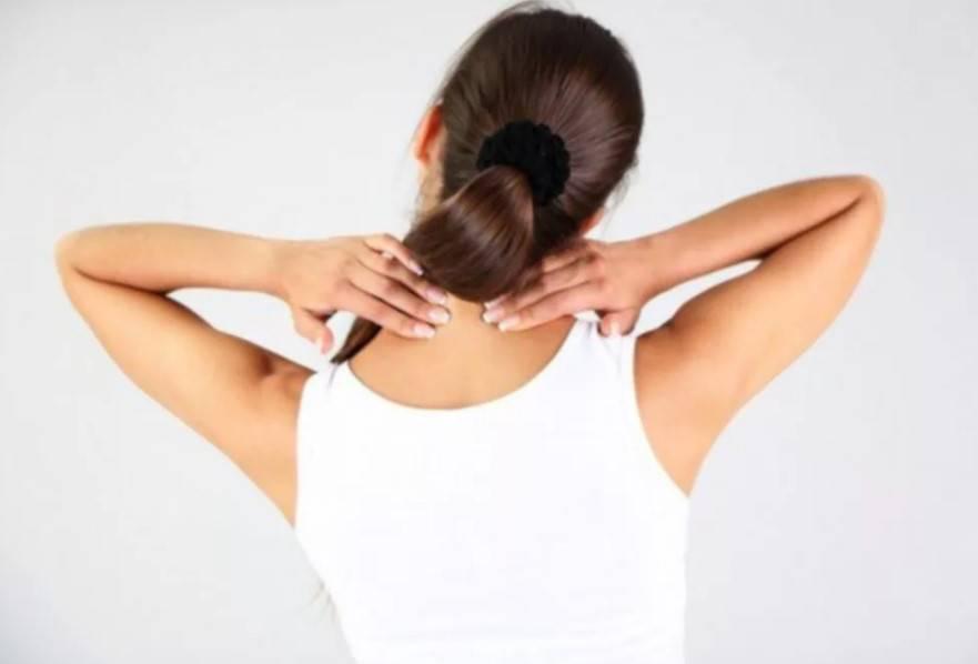 Насколько эффективны при артрозе колена компрессы?