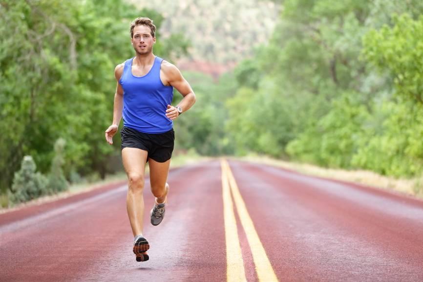Как тренировками не спровоцировать болезни сердца