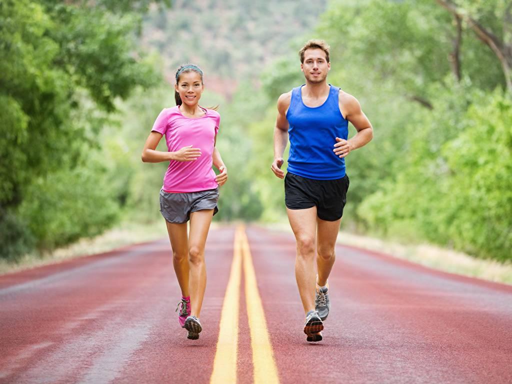 Зачем и как тренировать сердце