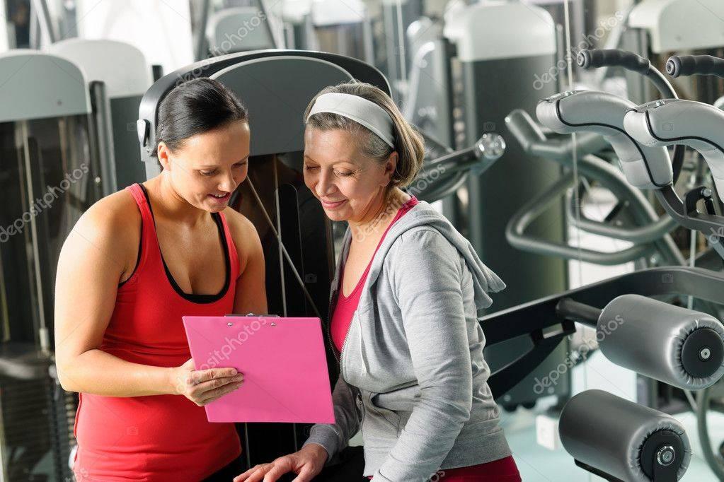 Каким спортом заняться после 50-55 лет без вреда здоровью