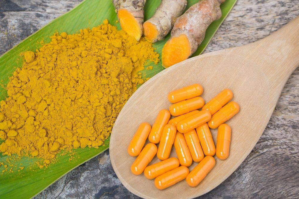 Куркумин эвалар – первый препарат чистого мицеллярного куркумина с максимальной биодоступностью.