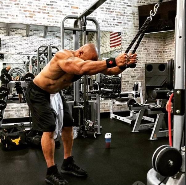 Сколько раз можно ходить в тренажерный зал и как часто заниматься фитнесом - где лучше: блог о фитнесе