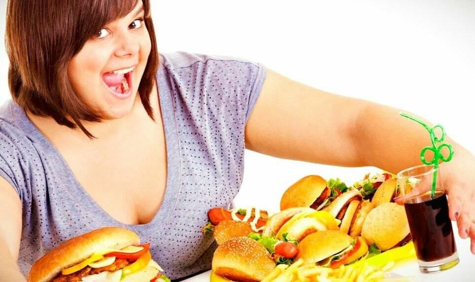 ⌛интервальное голодание для похудения: 7 запрещенных продуктов. снижение веса