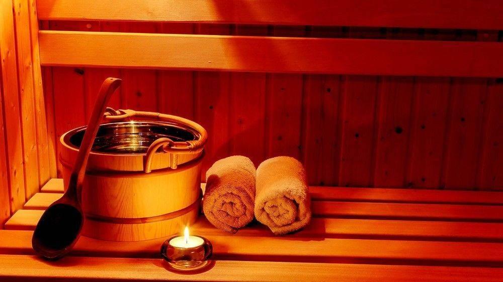 Можно ли париться в бане при остеохондрозе шейного, грудного и поясничного отдела