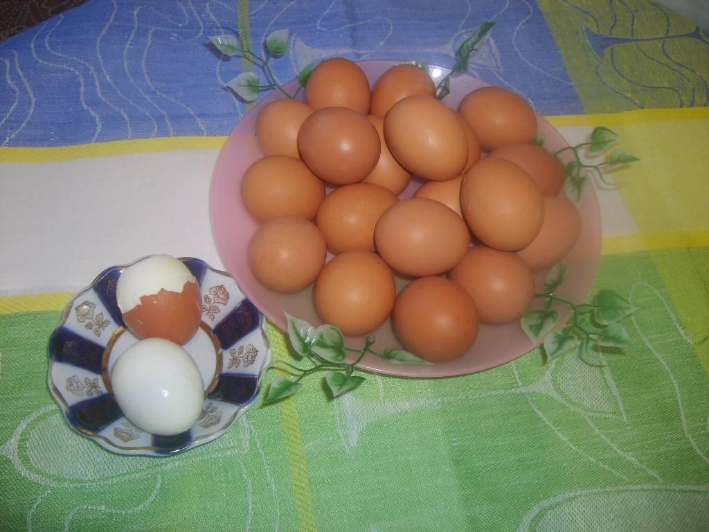 Яичница, 132 рецепта, фото-рецепты / готовим.ру