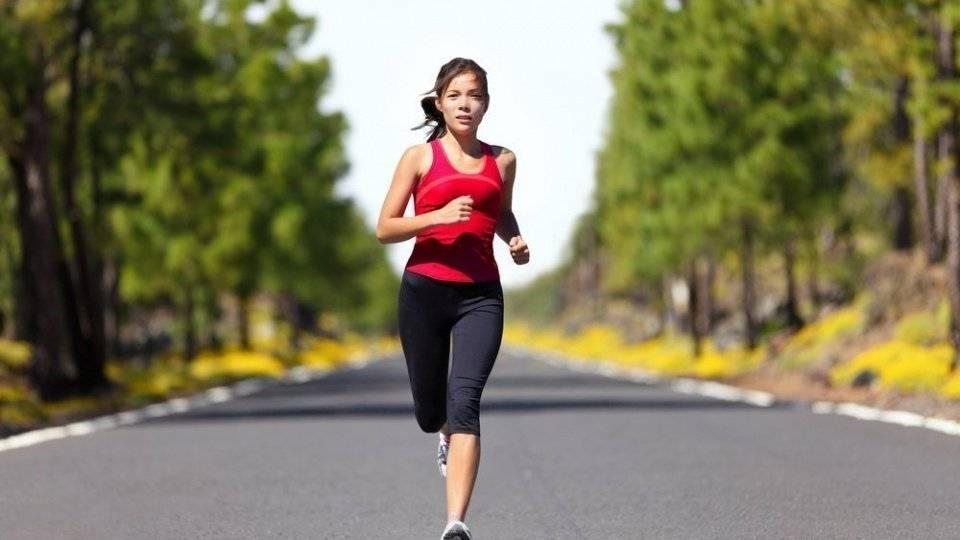 Как накачать мышцы предплечья в домашних условиях и в зале