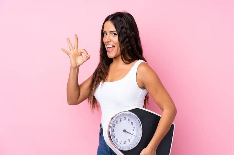 Почему уловка «читмил» может остановить похудение вместо того, чтобы ускорить его