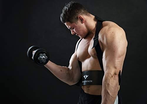 Упражнения для рук: бицепс и трицепс | fitbreak! всё о фитнесе и бодибилдинге