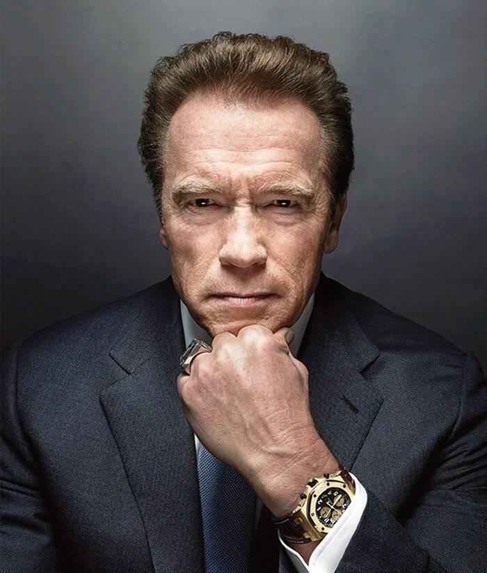 Арнольд шварценеггер - фото, биография, личная жизнь, новости, фильмы 2021 - 24сми