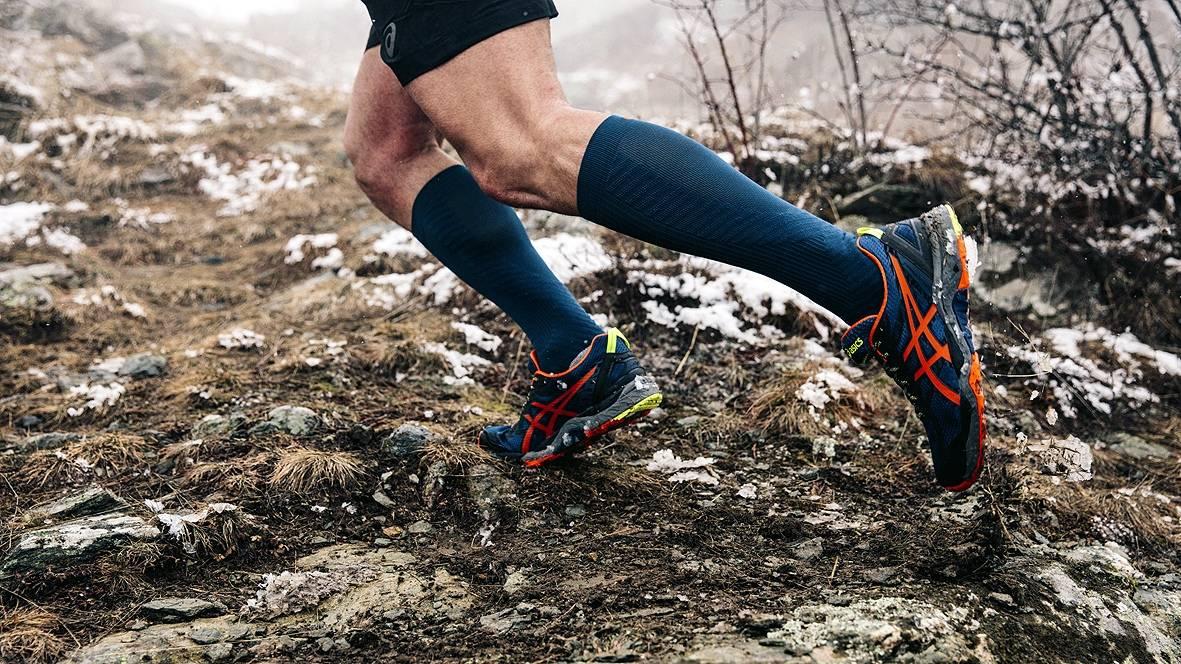 В чем бегать зимой: как одеваться и какую одежду выбрать?