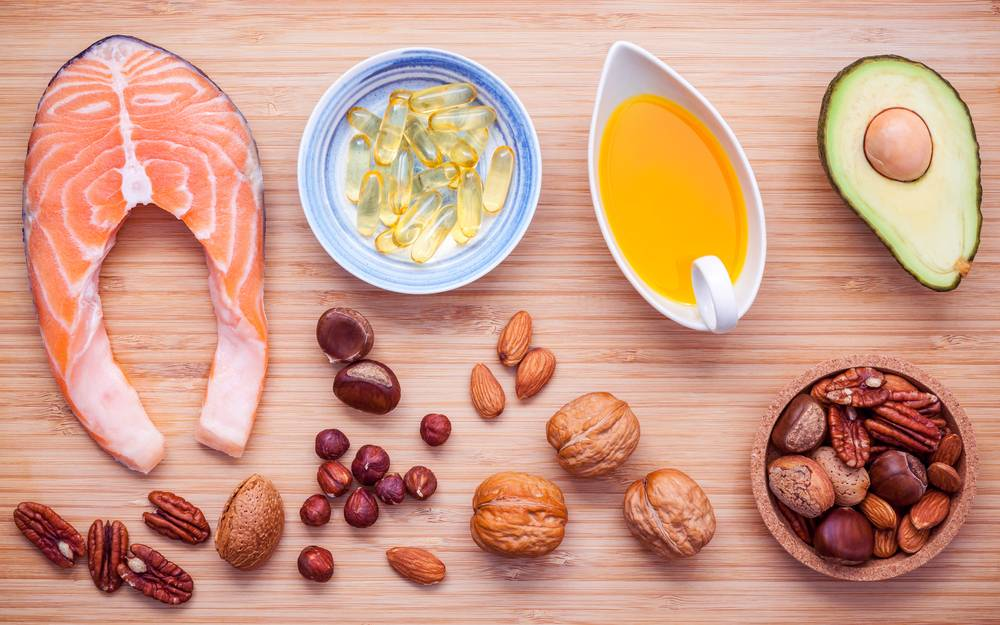 Жировая ткань: роль жира в организме человека | университетская клиника