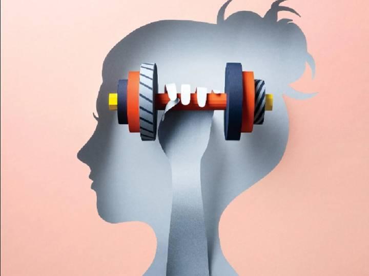 Как стать умнее: комплекс эффективных упражнений для мозга