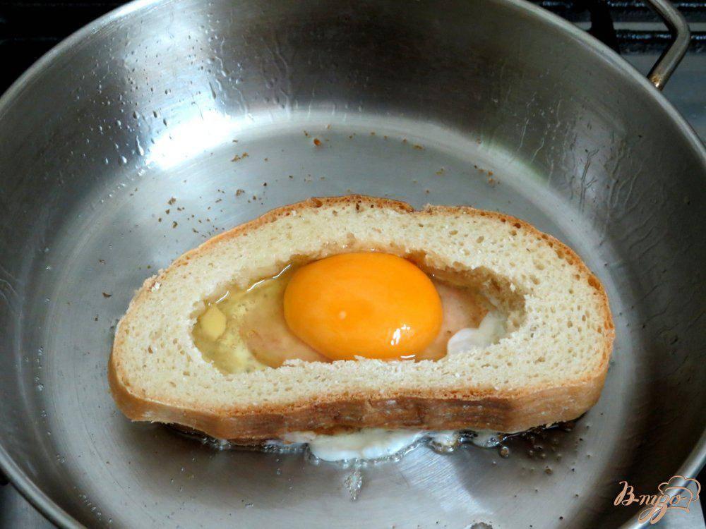 Как готовить бычьи яйца: пошаговый рецепт с фото