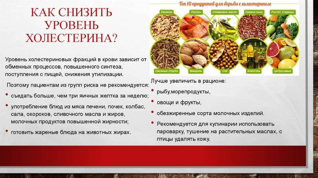 Диета при повышенном сахаре   компетентно о здоровье на ilive