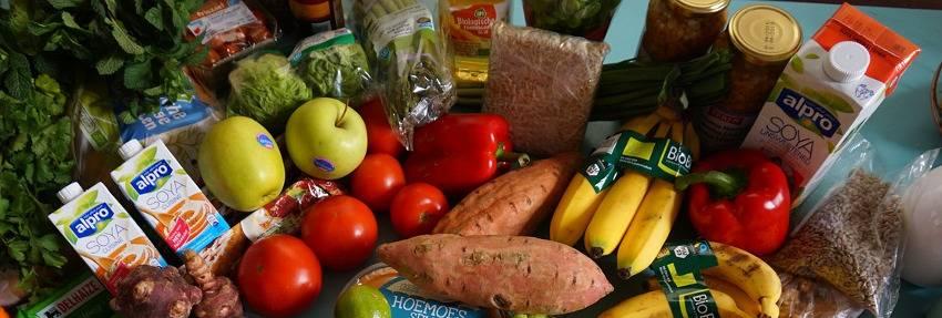 Как экономить на продуктах, но питаться правильно и вкусно