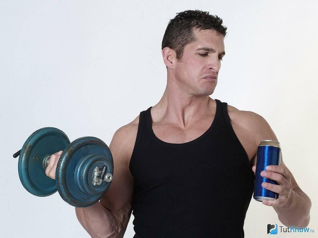 Доза полезного алкоголя – есть ли она? - статьи психотерапевтического центра «дар»