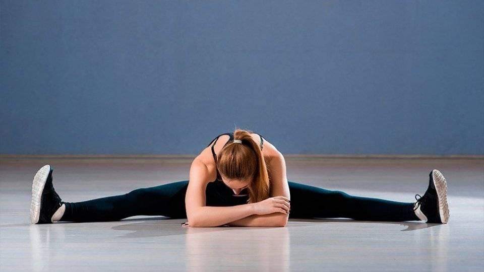 Лучшие упражнения для предплечий, в тренажерном зале