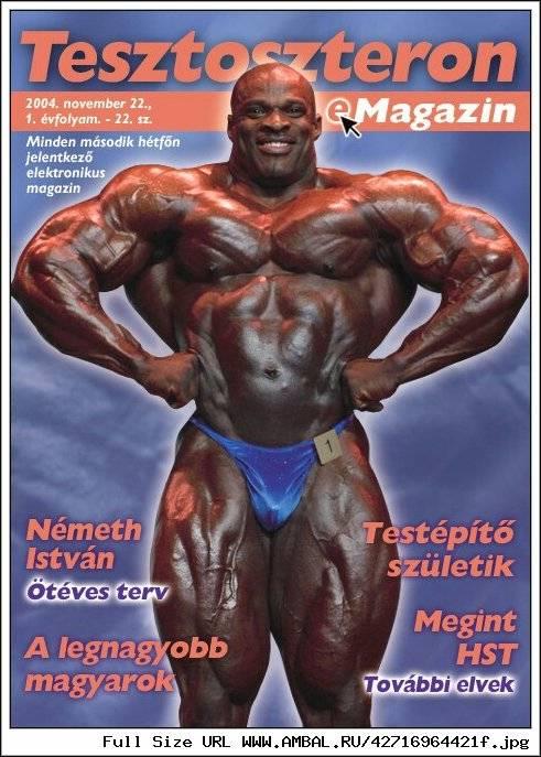 """""""мистер олимпия"""" ронни колеман: биография и фото. программа тренировок ронни колемана, правила питания"""