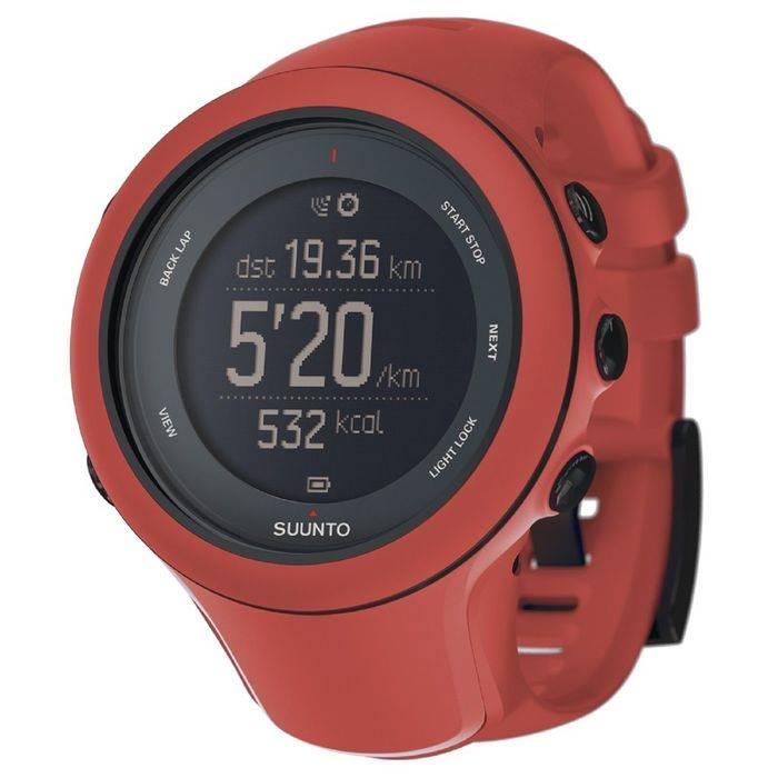 Лучшие gps часы для бега в 2020 годy