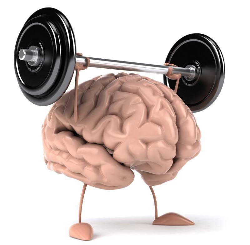 Потрясение мозга: как вернуться к учебе после майских | статьи | известия