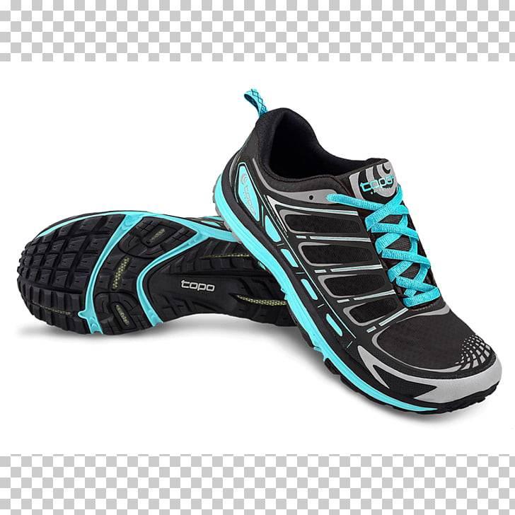 Зимние кроссовки для бега 2020-2021: как выбрать и где купить