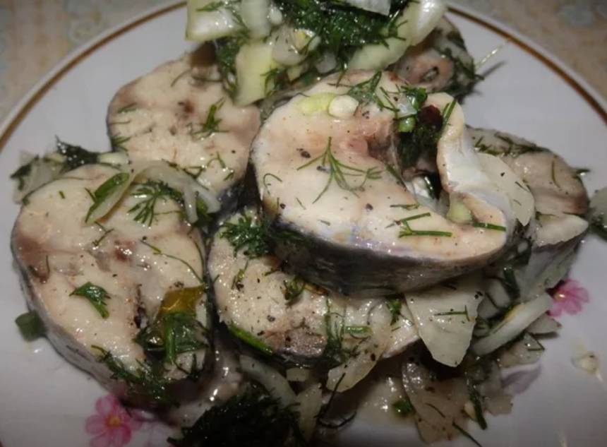 Как сделать сагудай из рыбы сига – рецепт с фото приготовления рыбного блюда