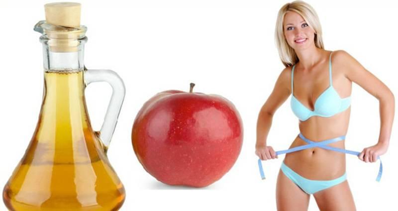 Напиток из меда и яблочного уксуса, его польза и вред