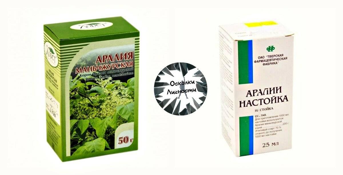 Растительные стероиды - альтернатива синтетическим препаратам