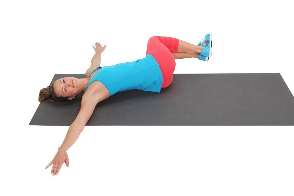 Упражнения с собственным весом: анализ и практические рекомендации