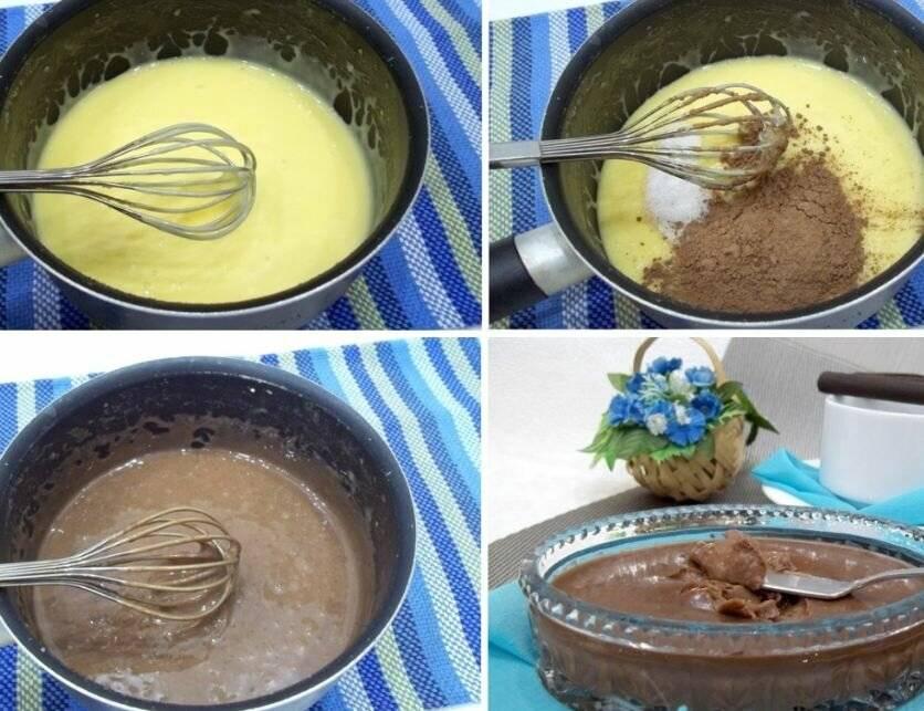Домашний сыр. рецепты от сибмам с фото - творог, сыр, масло, кисломолочные продукты