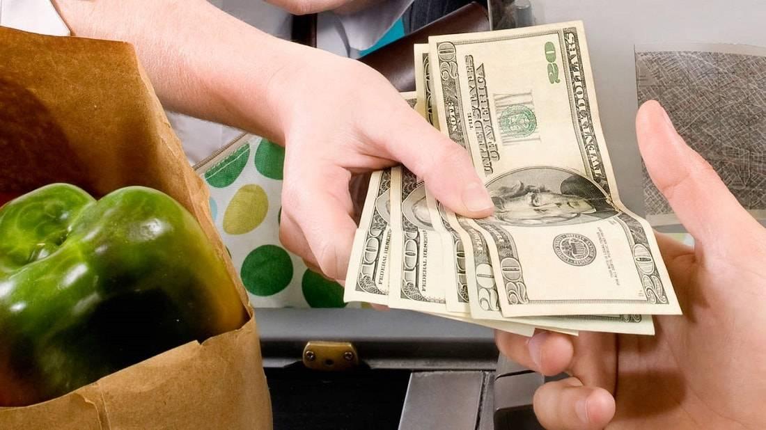 Экономия 30 дней: меню на месяц   экономия-это просто!