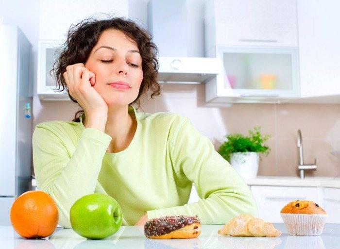 10 полезнейших продуктов от которых вы не потолстеете никогда