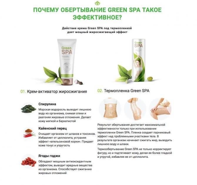 Обертывания для похудения, цена на процедуру в салоне красоты st-clinic в екатеринбурге