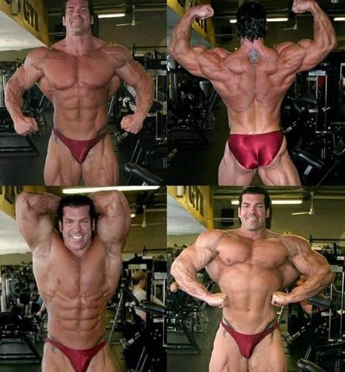 наш перевод интервью, которое дэвид робсон взял у легендарного тома платца. запись этого разговора была опубликована на ресурсе bodybuilding com в 2009 году.
