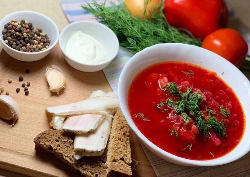 Полезен ли суп: преимущества первых блюд для организма | food and health