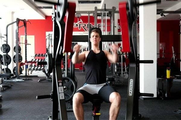 Что нужно взять с собой в спортзал фитнесс гуру