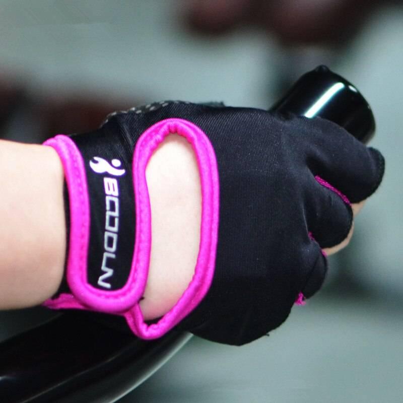 Перчатки для фитнеса: как выбрать? лучшие перчатки для фитнеса